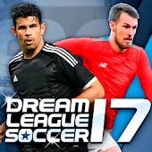 Tips Dream League Soccer 2017