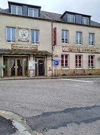 locaux professionnels à Carrouges (61)