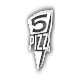 Download 5 Pizz For PC Windows and Mac