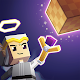 Crafty Lands - Craft, Build and Explore Worlds Download on Windows