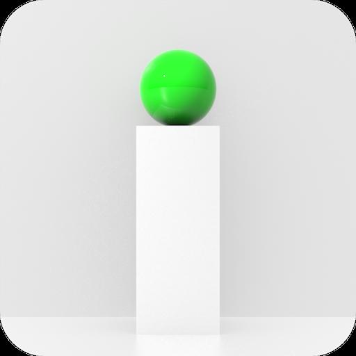 脱出ゲーム Shape 冒險 App LOGO-硬是要APP