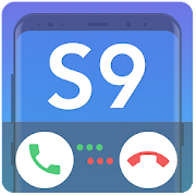 App Fake Call - Galaxy S8/Note8/S9/Note9 Theme APK for Windows Phone