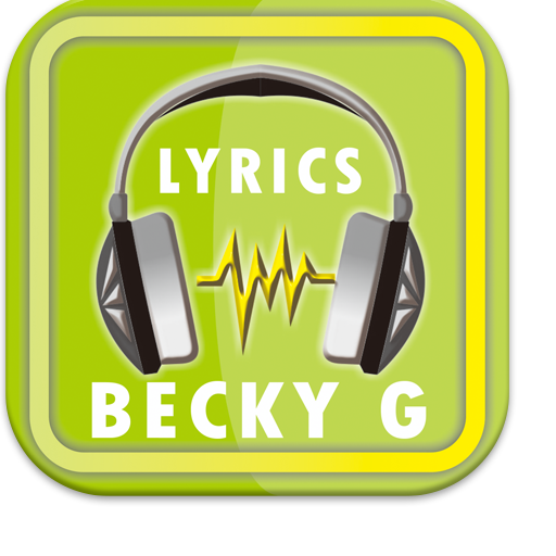 Best Shower Becky G
