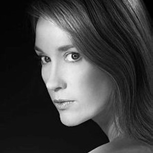 Marianne Basler, actrice