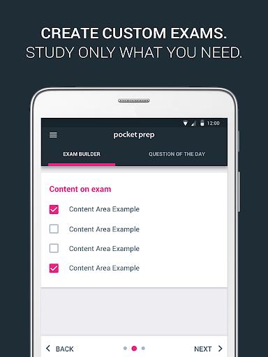 玩免費教育APP|下載CNA Exam Prep 2016 Edition app不用錢|硬是要APP