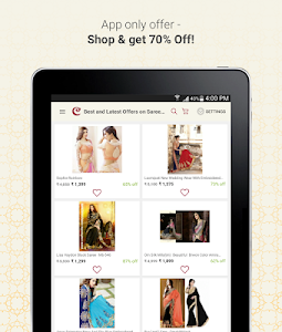 Craftsvilla - Online Shopping screenshot 7