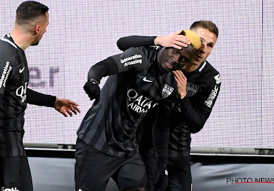 Na Club Brugge gaat Ajax ook tegen KAS Eupen oefenen in Qatar