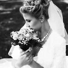 Wedding photographer Mariya Kirilenko (mariekirilenko). Photo of 24.02.2016