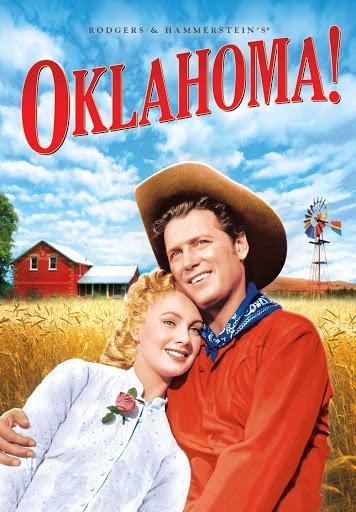 Oklahoma! - Movies & TV on Google Play