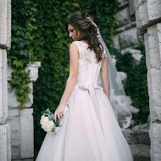 Wedding photographer Maksim Ivanchenko (rssmaxim). Photo of 16.10.2017