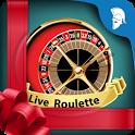 Roulette Live icon