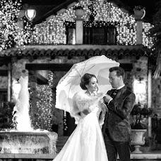 Esküvői fotós Giuseppe Sorce (sorce). Készítés ideje: 14.12.2018