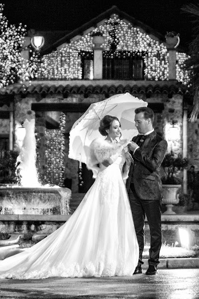 Fotografo di matrimoni Giuseppe Sorce (sorce). Foto del 14.12.2018