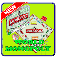Monopoli World Oflline