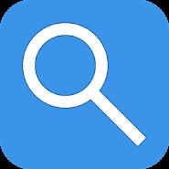 Magnifier APK icon