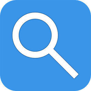 Magnifier APK Download for Android