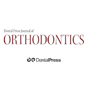DP Journal of Orthodontics