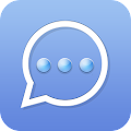 Chat Bus APK