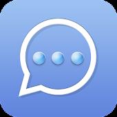 Tải Game Chat Bus