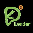 Kredit Pintar For Lender