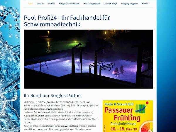 Pool-Profi24.de