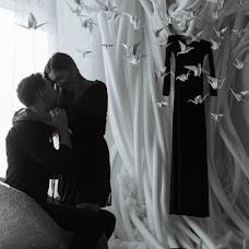 Wedding photographer Maksim Dvurechenskiy (dvure4enskiy). Photo of 14.03.2016