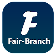 Fair-Branch: Instantly and Accuracy