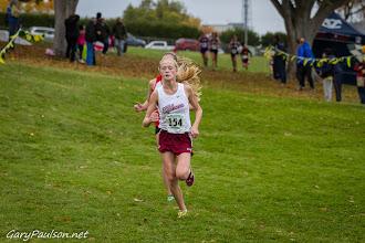 Photo: Varsity Girls 3A Eastern Washington Regional Cross Country Championship  Prints: http://photos.garypaulson.net/p280949539/e49190ad4