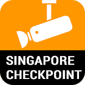 Singapore Checkpoint