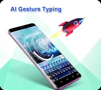 TouchPal Keyboard Premium – Cute Emoji v6 3 9 1 APK