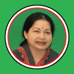 AIADMK - Official Icon