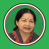 AIADMK - Official
