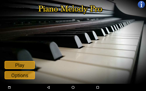 Piano Melody [Pro] [PAID] [Free purchase] 8