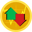 Currency chart tutorial file APK for Gaming PC/PS3/PS4 Smart TV