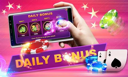 Poker Online (& Offline) Apk Download For Android 2