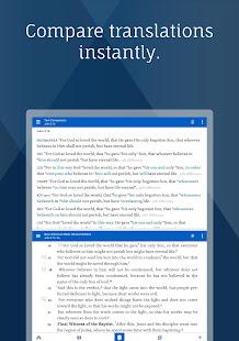 Verbum Catholic Bible Study for PC / Windows 7, 8, 10 / MAC