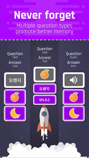 Infinite Korean for PC