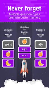 Infinite Korean - náhled