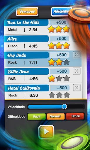 Rock Hero 2
