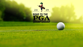 Road to the PGA Championship thumbnail