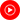 YouTube music app icon