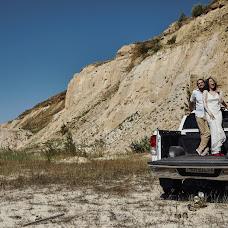शादी का फोटोग्राफर Mariya Orekhova (Maru)। 07.12.2018 का फोटो
