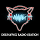 DeejayFox Radiostation Android Tv for PC Windows 10/8/7