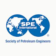 SPE World - Society Of Petroleum Engineers APK for Bluestacks