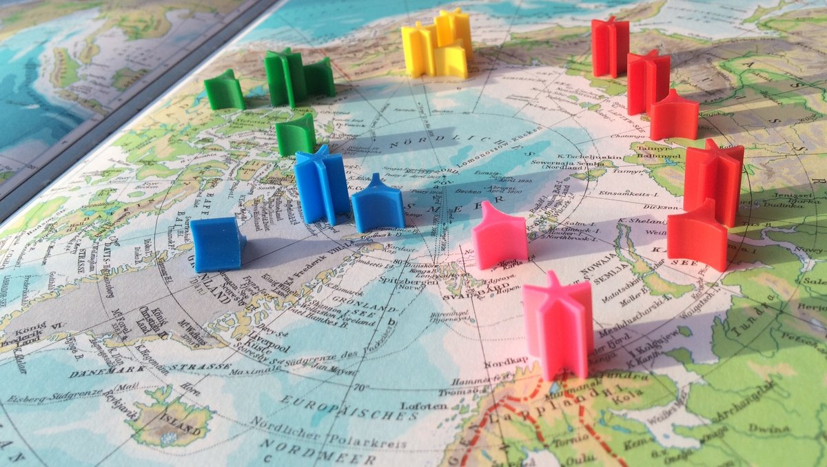 arctic map risk.jpg
