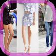 Teen Outfit Style Ideas apk