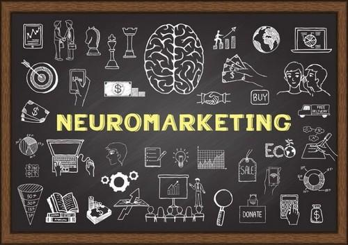 What is neuromarketing - 3