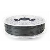 ColorFabb PA-CF Low Warp Filament - 2.85mm (0.75kg)