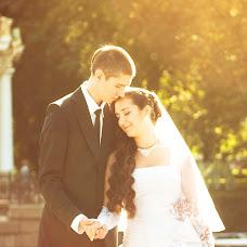 Wedding photographer Yuliya Lukyanenko (Juicy). Photo of 22.10.2014