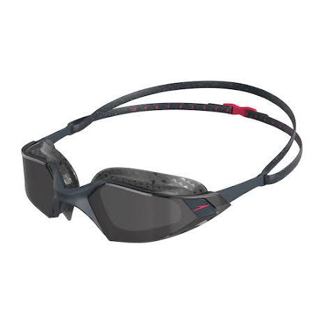 Simglasögon Aquapuls Pro, Smoke